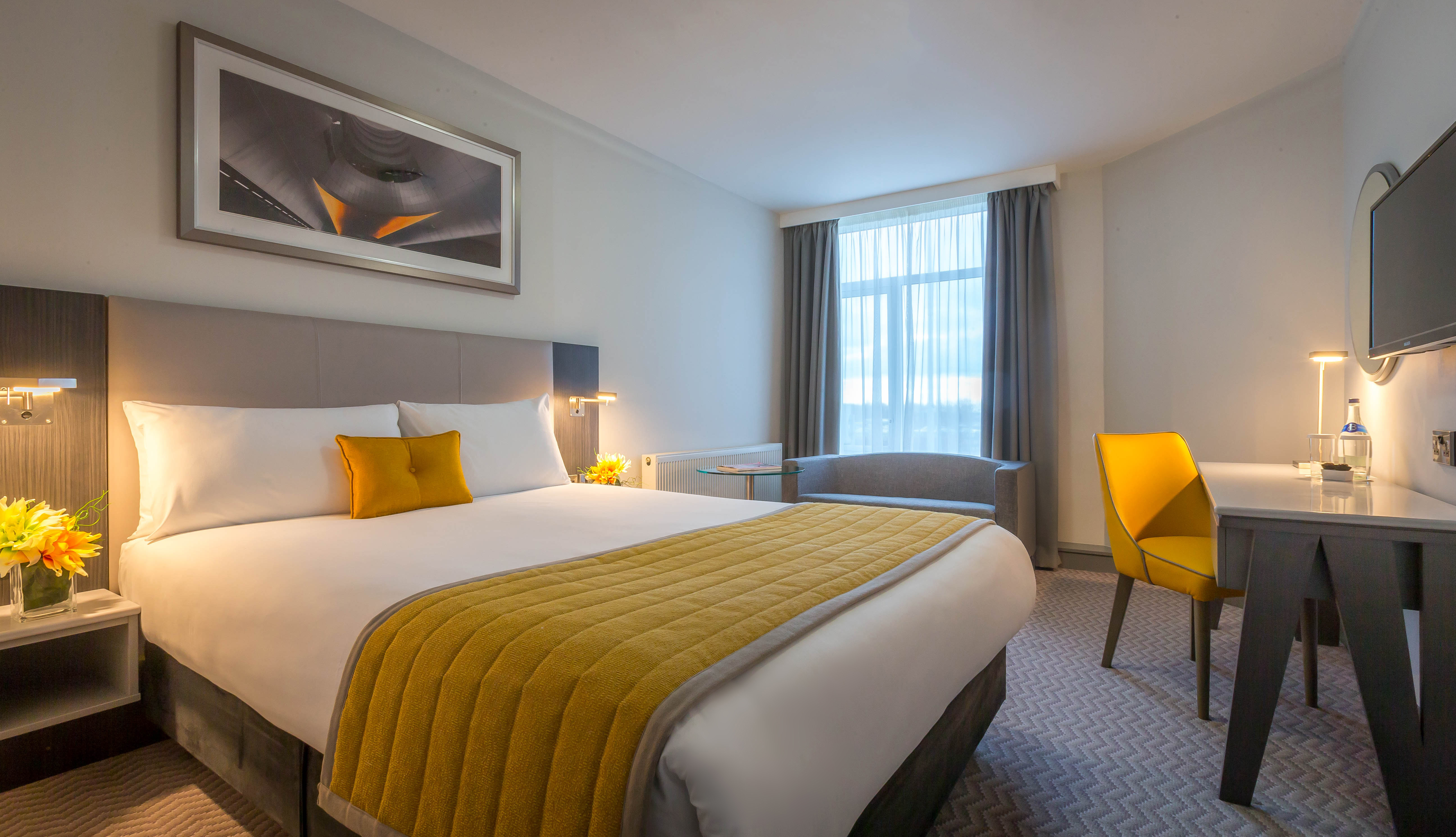Maldron_Hotel_Dublin_Airport_Superior_Double_Room