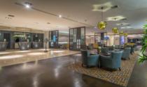 Maldron_Hotel_Dublin_Airport_lobby