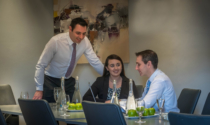 delegates_meeting_in_Fitzmaurice_Suite_at_Maldron_Hotel_Dublin_Airport