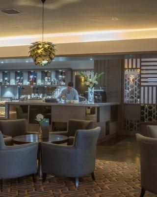 Restaurants Near Dublin Airport   Dining   Maldron Dublin Airport