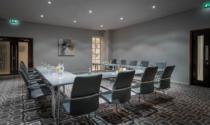 u-shape_meeting_in_Maldron_Hotel_Dublin_Airport_Fitzmaurice_Suite