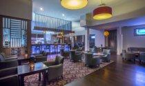 Maldron_Hotel_Dublin_Airport_Sky_Bar