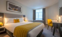 Maldron_Hotel_Dublin_Airport_Superior_Double_Room