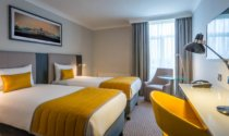 Maldron_Hotel_Dublin_Airport_Twin_Room