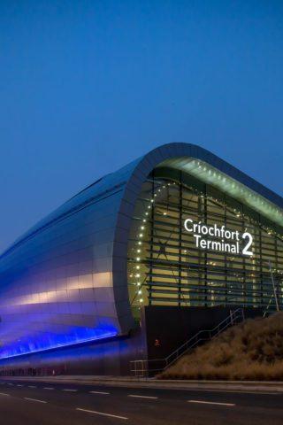 Dublin Airport Hotel Closest Hotel 4 Maldron Hotel Dublin Airport