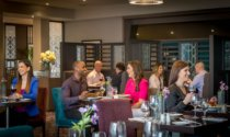 enjoy_delicious_dining_in_the_Maldron_Hotel_Dublin_Airport_Apron_Restaurant