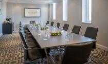 Maldron-Hotel-Dublin-Airport-747-Boardroom-meeting-room