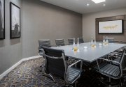 The-Control-Boardroom-at-Maldron-Hotel-Dublin-Airport
