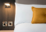 plenty_of_conveniently_located_sockets_to_charge_all_your_devices_in_Maldron_Hotel_Dublin_Airport_bedrooms
